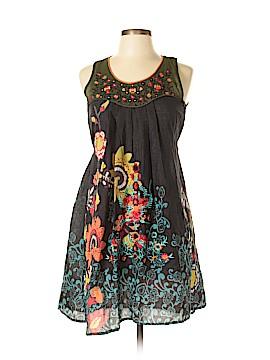 Paul NKC Casual Dress Size L