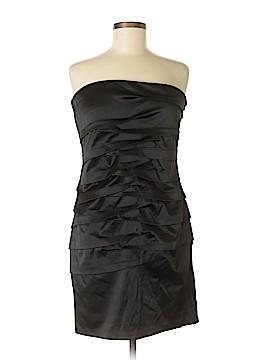 Love Tease Cocktail Dress Size 13