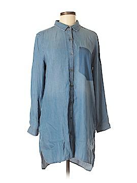 CALVIN KLEIN JEANS Casual Dress Size M