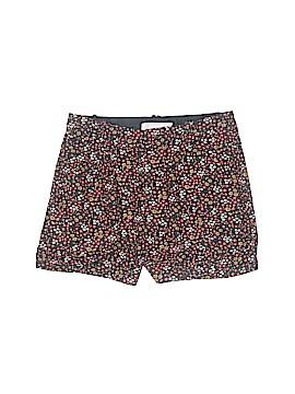 Sans Souci Shorts Size S