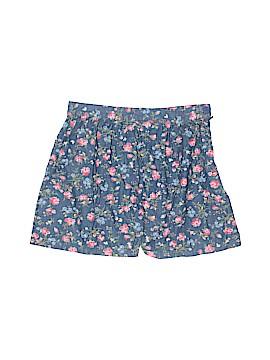 Wish Shorts Size S