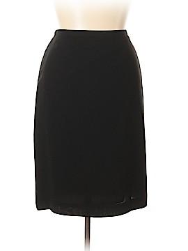 Uniform John Paul Richard Casual Skirt Size 14