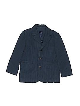 Gap Blazer Size 6/7