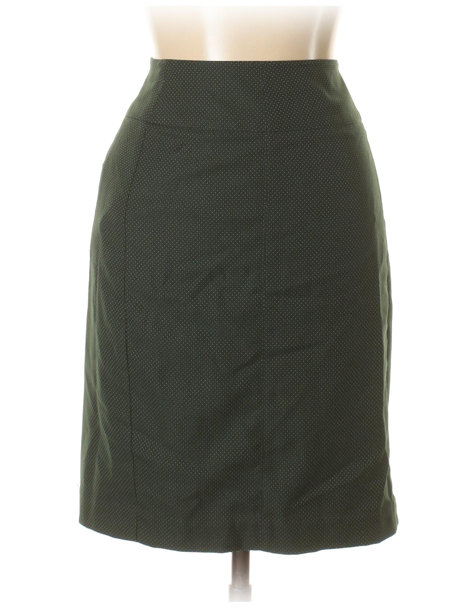Worthington Leisure Leisure Casual winter Skirt winter wqPZaFPY