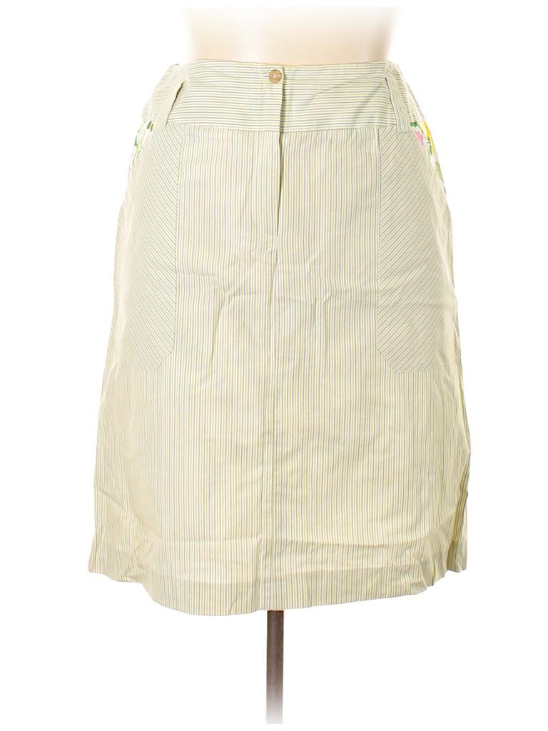 Harve Benard by Benard Holtzman Women Casual Skirt Size 14