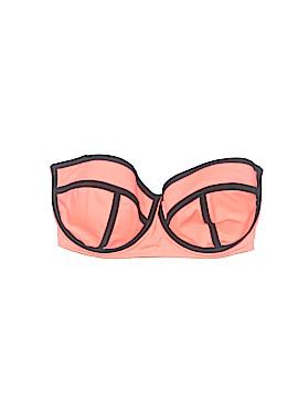 ASOS Swimsuit Top Size L
