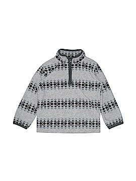 OshKosh B'gosh Fleece Jacket Size 4T