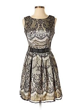 London Dress Company Casual Dress Size 4