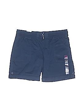 SO Khaki Shorts Size 16 1/2