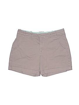 Lee Shorts Size 10