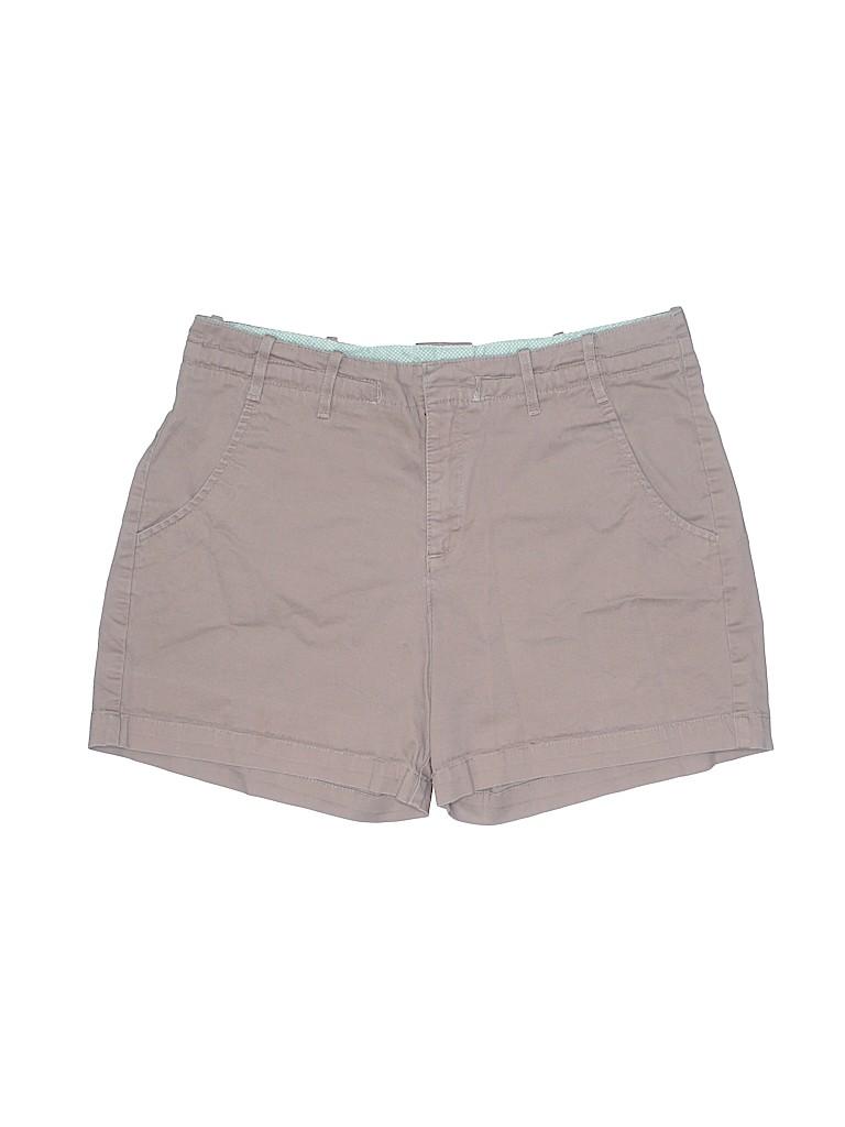 Lee Women Shorts Size 10
