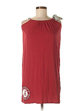 KA Knights Apparel Casual Dress Size M