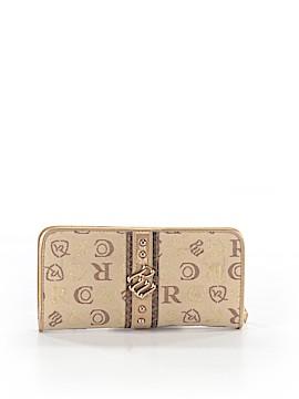Rocawear Wallet One Size
