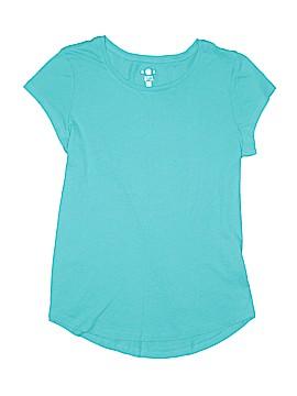 SO Short Sleeve T-Shirt Size 16 1/2