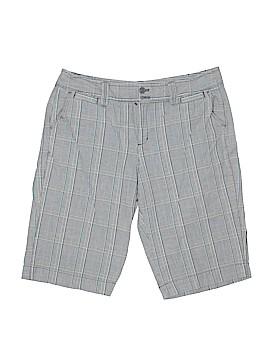 Route 66 Khaki Shorts Size 9 - 10