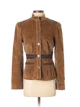 Phoebe Jacket Size 4