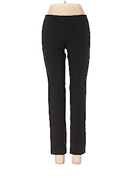 Crosby Dress Pants Size 2