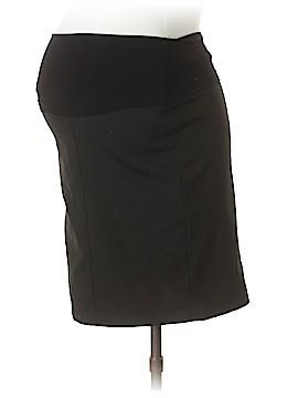 Motherhood Casual Skirt Size 6 (Maternity)