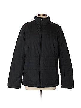 Lands' End Coat Size L