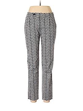 Stile Benetton Casual Pants Size 42 (EU)