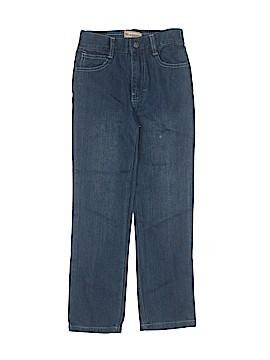 Kids Headquarters Jeans Size 6