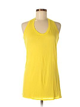 LA Made Sleeveless T-Shirt Size M