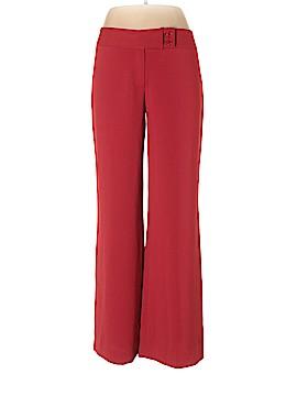Yansi Fugel Dress Pants Size 10