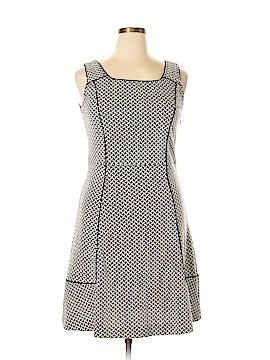 Lands' End Casual Dress Size 14