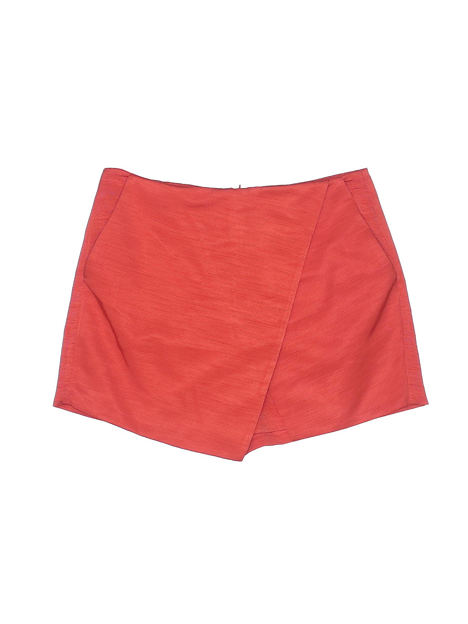 Dressy Topshop Boutique leisure leisure Boutique Shorts naqYIxUwO