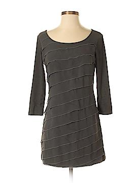 Helios & Luna Casual Dress Size S