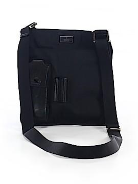 Gucci Crossbody Bag One Size