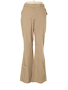 Dickies Khakis Size 14