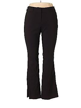 Lane Bryant Dress Pants Size 16 (Plus)