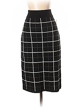 Halogen Wool Skirt Size S