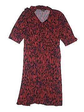 George Casual Dress Size L