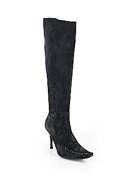 Bottega Veneta Boots Size 37.5 (EU)
