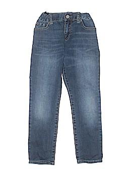 Gap Kids Jeans Size 7 REGULAR SLIM