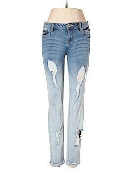 Kenzie Jeans 26 Waist