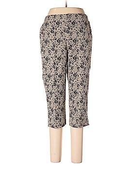 Liz Claiborne Casual Pants Size 14 (Petite)