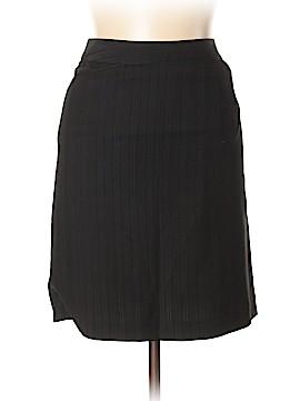 G2000 Casual Skirt Size 38 (EU)