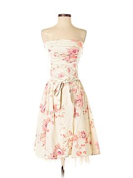 Ruby Rox Casual Dress Size 13