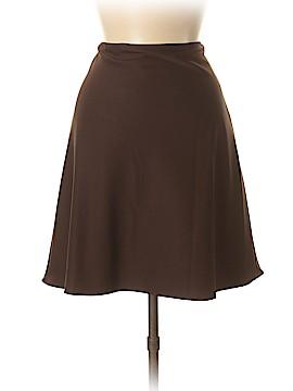 Jones New York Signature Casual Skirt Size 6