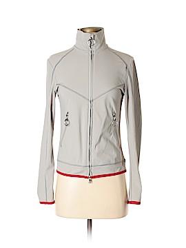 Prada Linea Rossa Track Jacket Size S