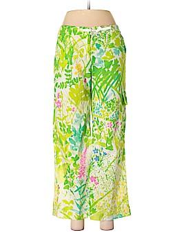 Marimekko Casual Pants Size 8