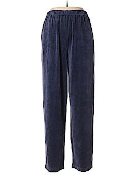 Breckenridge Sweatpants Size M