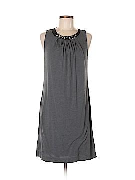 Ann Taylor LOFT Cocktail Dress Size M