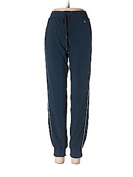 Gap Track Pants Size XS