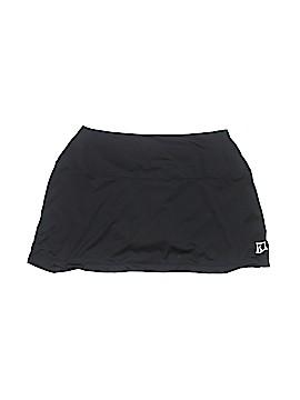 Skirt Sports Active Skort Size XS