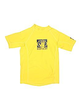 Body Glove Active T-Shirt Size 12
