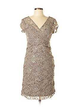 K. Jordan Cocktail Dress Size 10